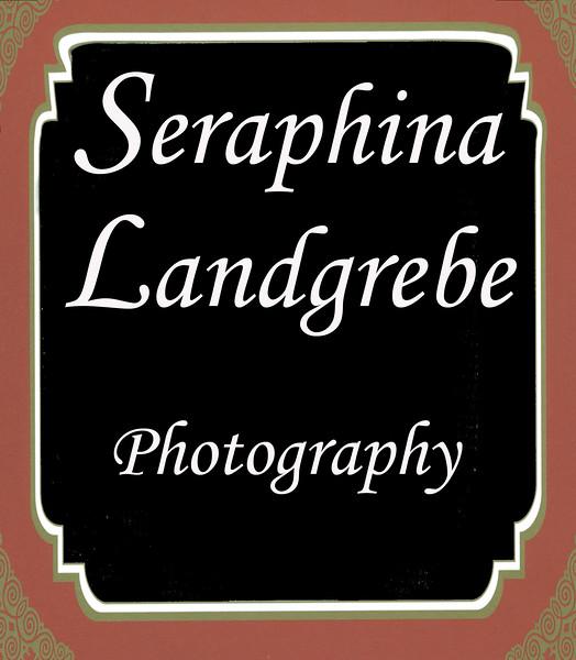 Seraphina Logo.jpg