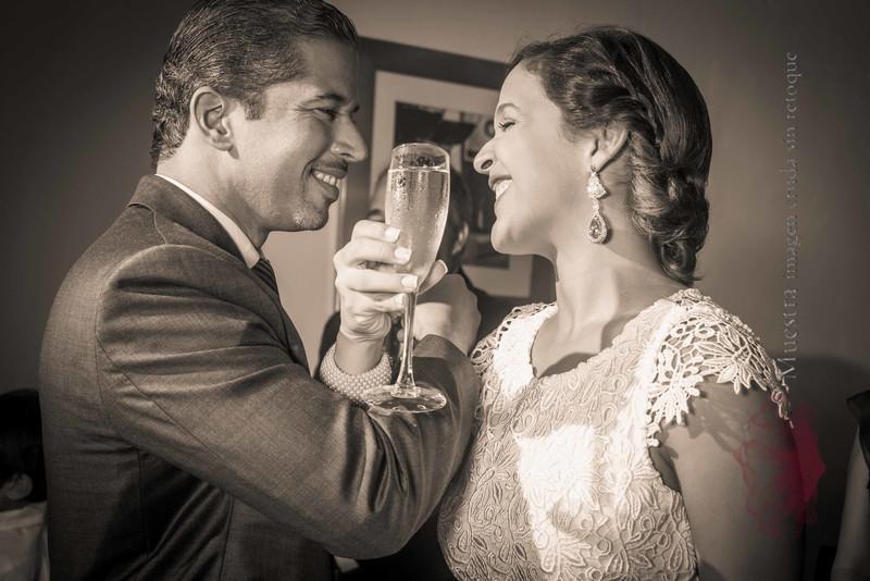 IMG_0333 September 27, 2014 Wedding Day Laura y Giovanny-2.jpg