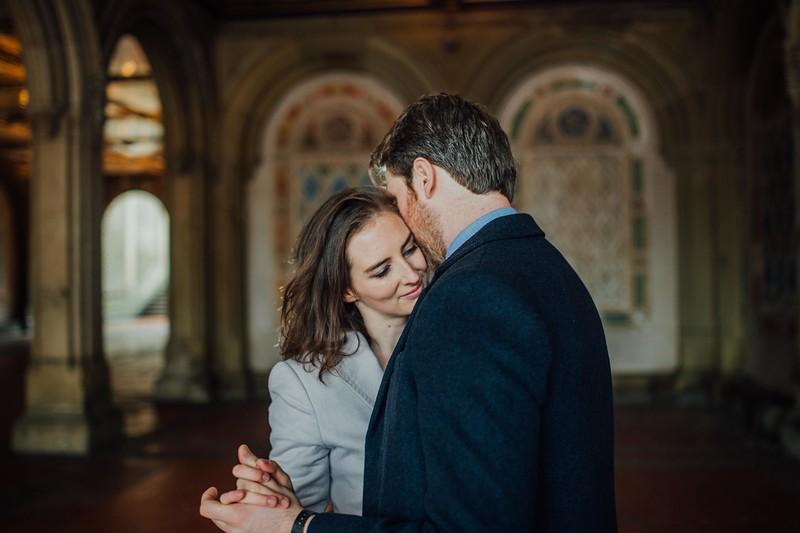 Tara & Pius - Central Park Wedding (278).jpg