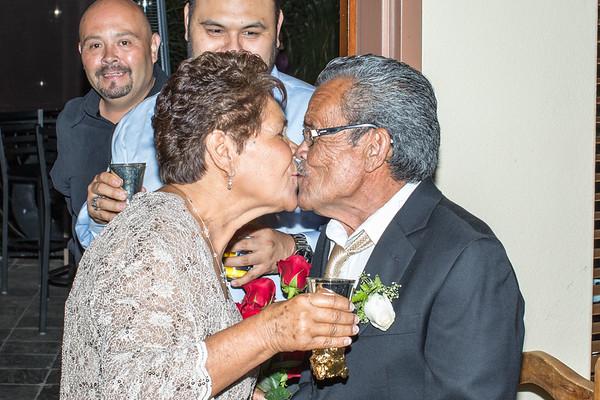 Fonseca Anniversary