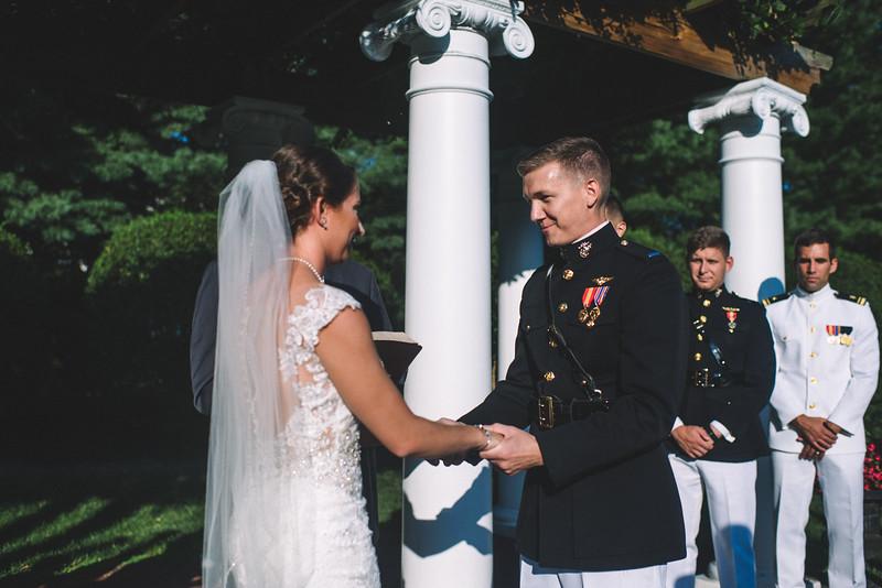 Philadelphia Wedding Photographer - Bernreuther-379.jpg