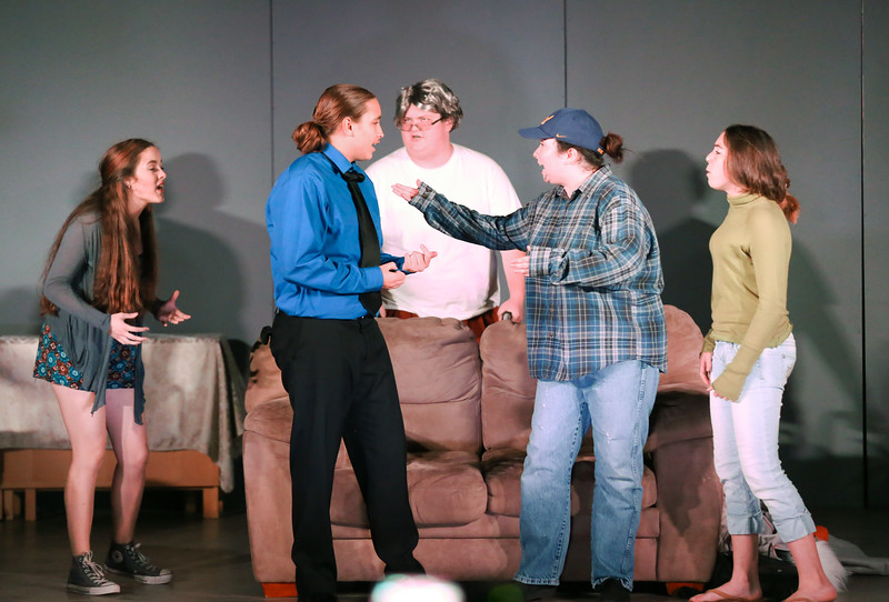 11-4-16 Evening of Comedy at SLMS-1813.jpg