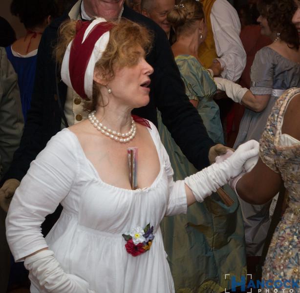 Jane Austen 2016-303.jpg