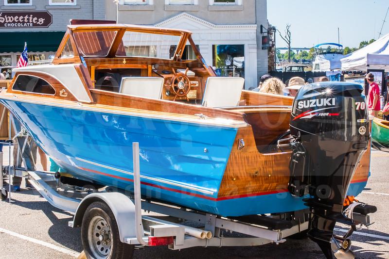 2015-GWBS-WoodenBoatShow-266.jpg