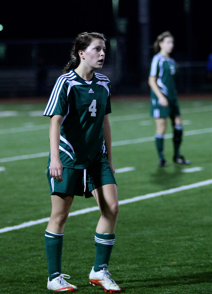 Haley Fay 
