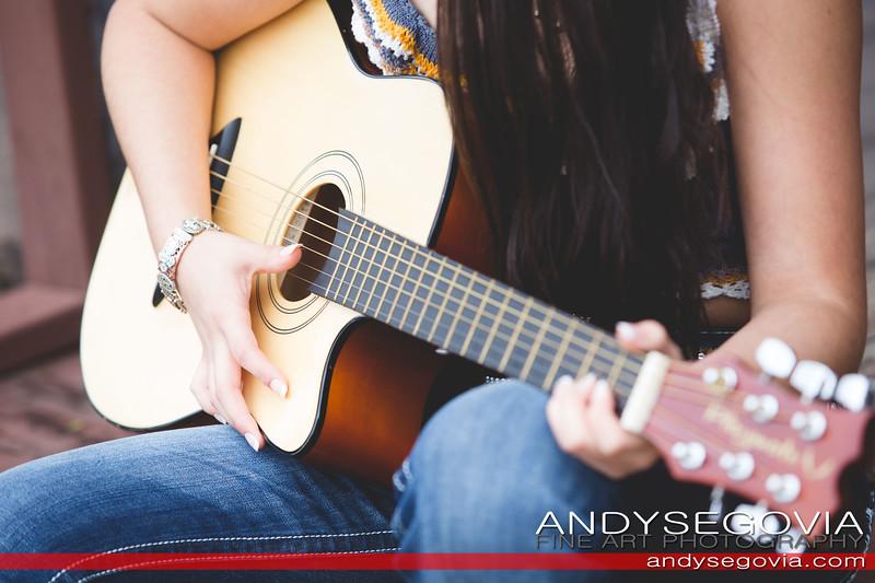 AndySegovia -1270-8685.jpg
