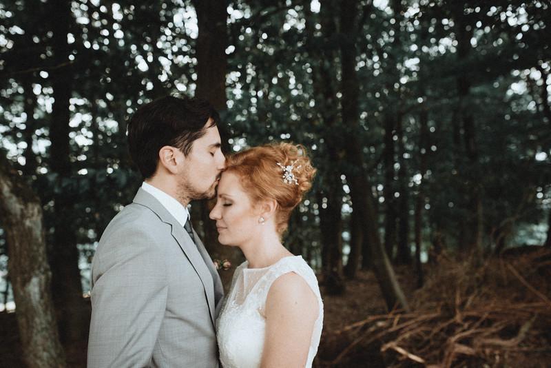 Hochzeitsfotograf-Tu-Nguyen-Destination-Wedding-Photography-Hochzeit-Eulenbis-Christine-Felipe-25.jpg