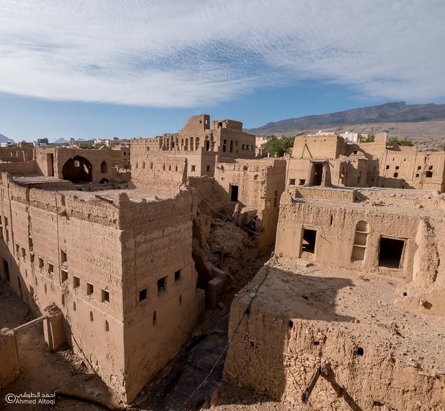 P1211143Al Hamra- Oman.jpg
