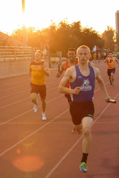 313_20160227-MR1E1340_CMS, Rossi Relays, Track and Field_3K.jpg