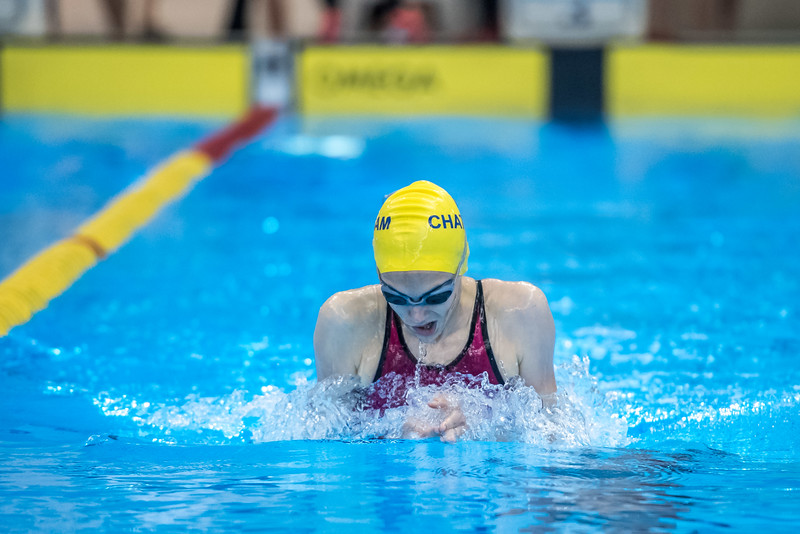 SPORTDAD_swimming_176.jpg