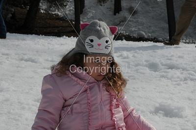 2012-2-4 Woodloch