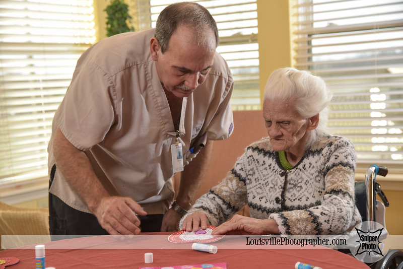 Masonic Care Givers-6.jpg