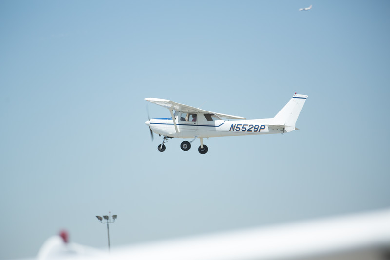 connors-flight-lessons-8475.jpg