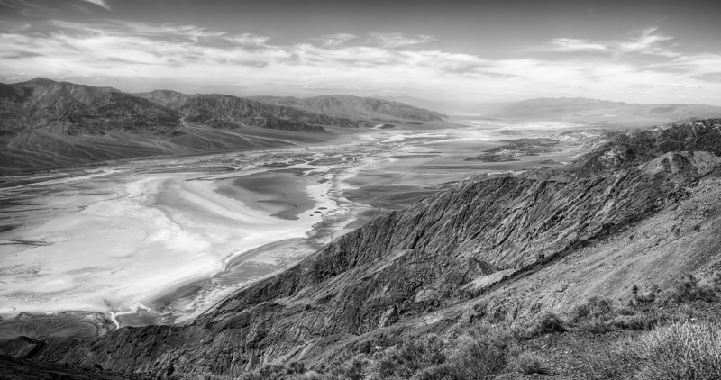 Death Valley 2009.jpg