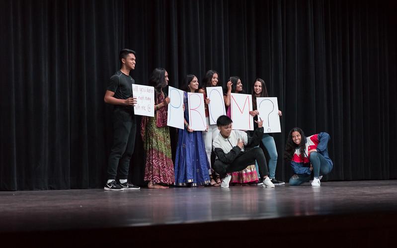 20170420-Talent show-281.jpg