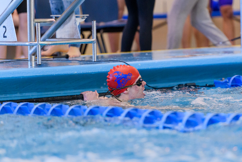 KSMetz_2017Jan26_5670_SHS Swimming City League.jpg