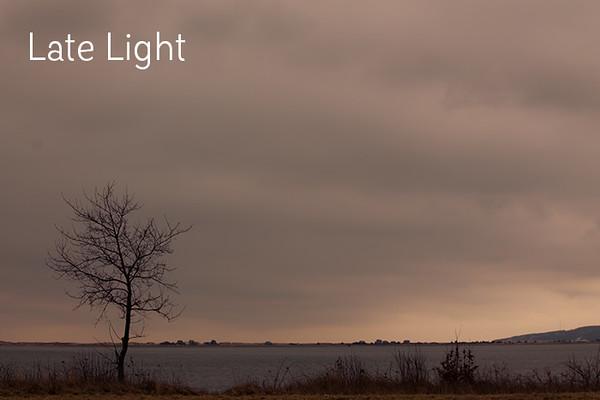 latelightpreset.jpg