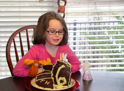 2015-1 Meredith- 6th birthday