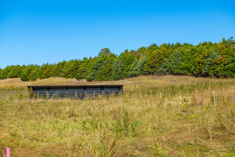 Horn Ranch-1731.jpg