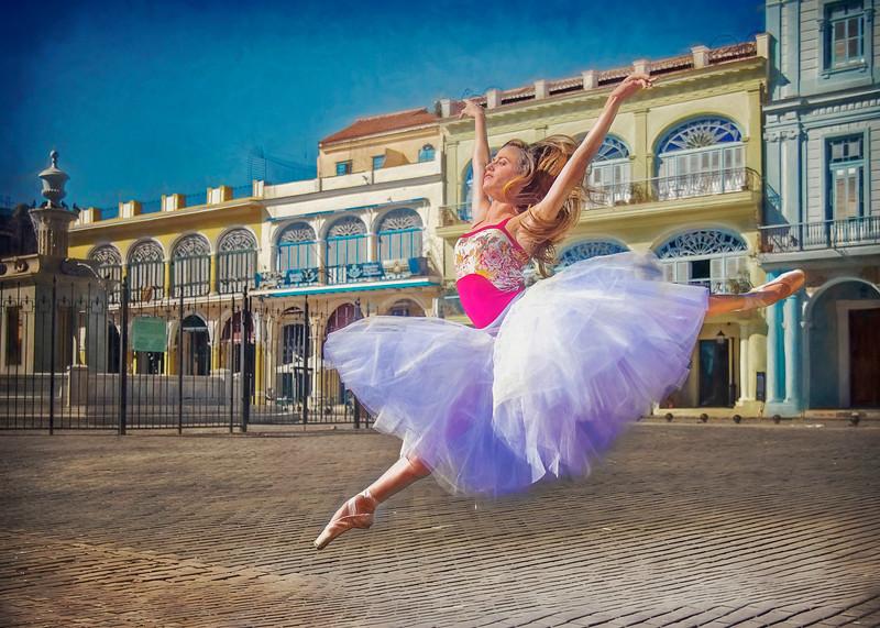 20180123__Cuba 2019__5837.jpg