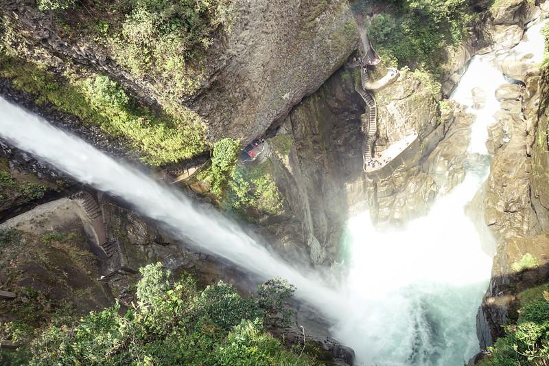 Ecuador-381.jpg