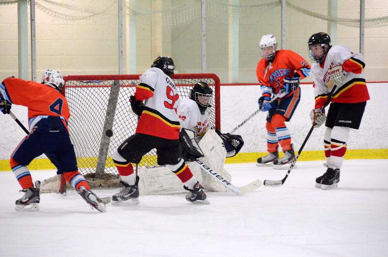 130113 Flames Hockey-207.JPG
