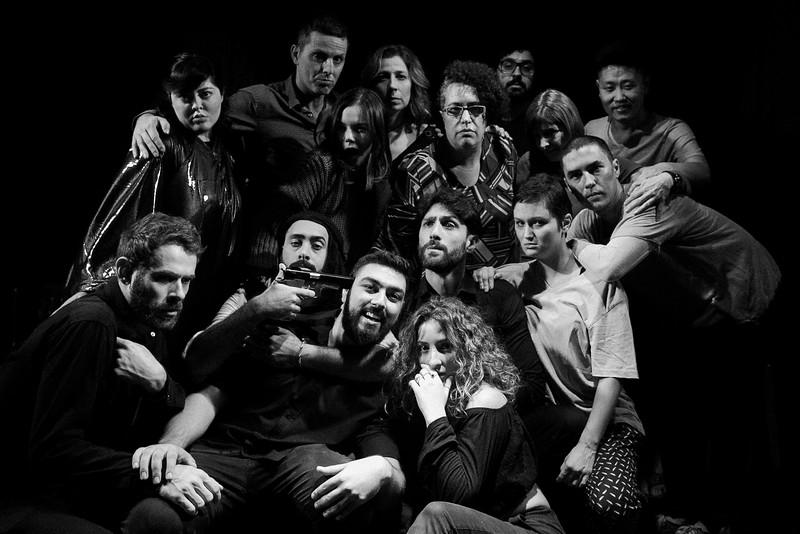 Allan Bravos - Fotografia de Teatro - Indac - Migraaaantes-413-2.jpg
