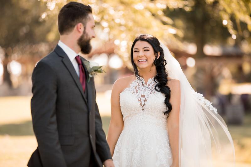 KaylaDusten-Wedding-0119.jpg
