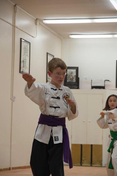 karate-121024-60.jpg