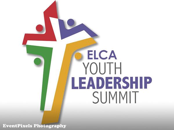 Youth Leadership Summit