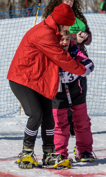 2019 ZP Snowshoe Competition-_5000065.jpg