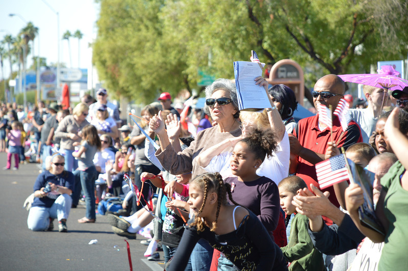 VA Vets Parade Phx 11-12-2012 12-33-33 AM.JPG