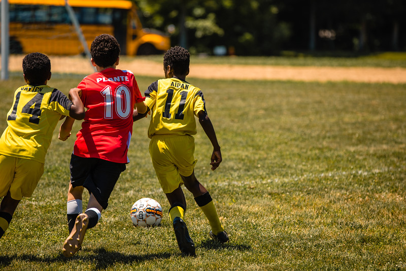 wffsa_u14_faters_day_tournament_vs_springfield_2018-75.jpg