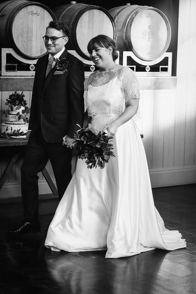 Mannion Wedding - 346.jpg