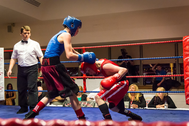 -Boxing Event March 5 2016Boxing Event March 5 2016-16720672.jpg