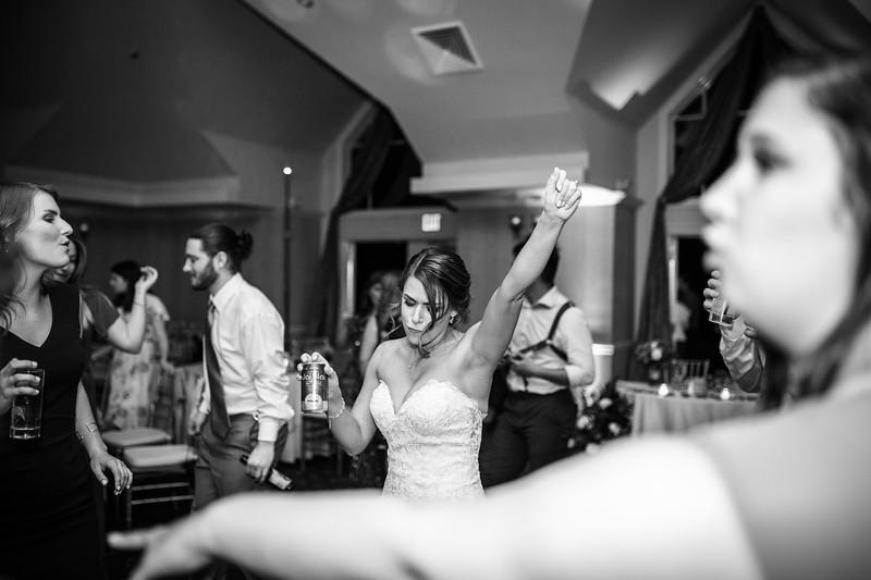 carli and jack wedding-897.jpg