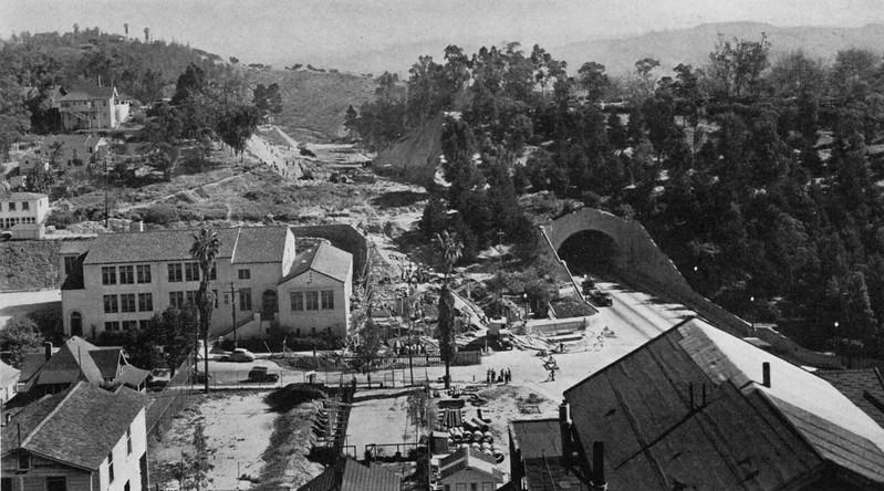 1941-04-CAHiPub-9a.jpg
