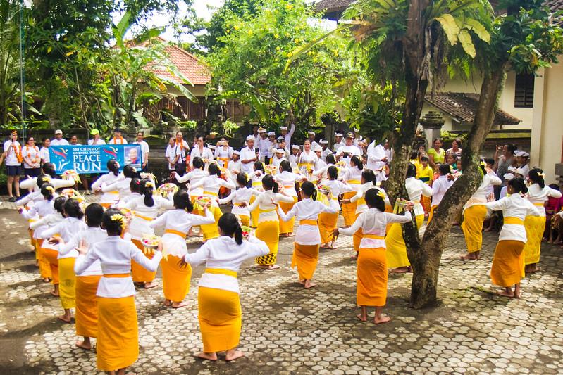 Bali sc3 - 211.jpg