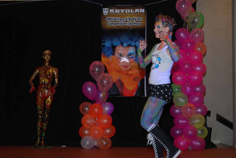 Face and Body Art International Convention 2009_0852.jpg