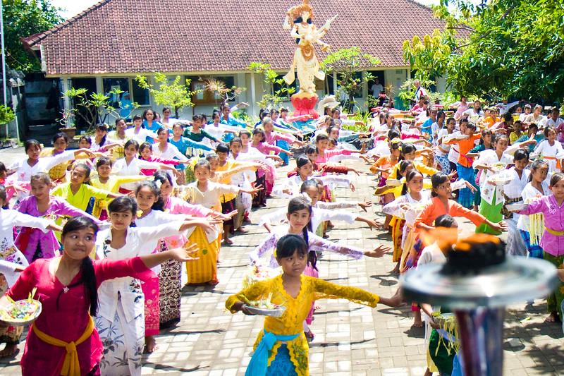 Bali 09 - 061.jpg