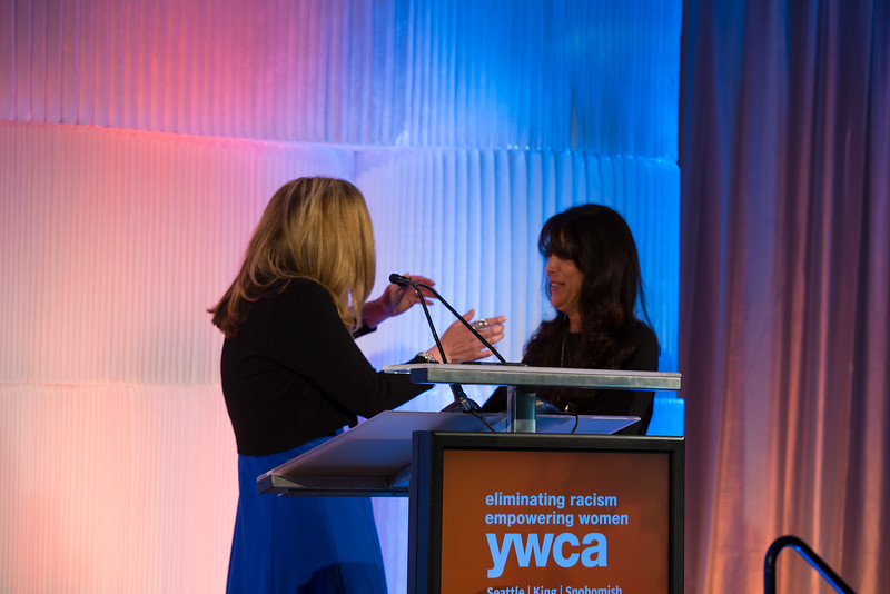 YWCA-Everett-1586.jpg
