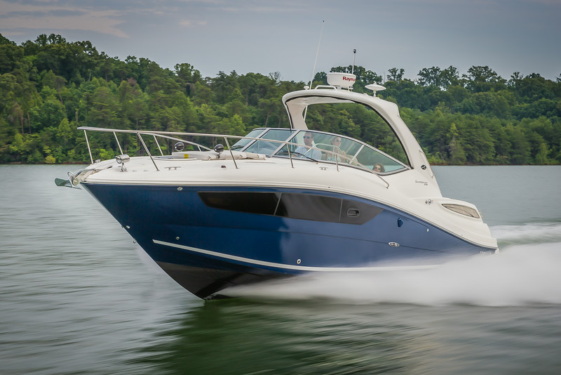 2015-SeaRay-330SD-8801.jpg