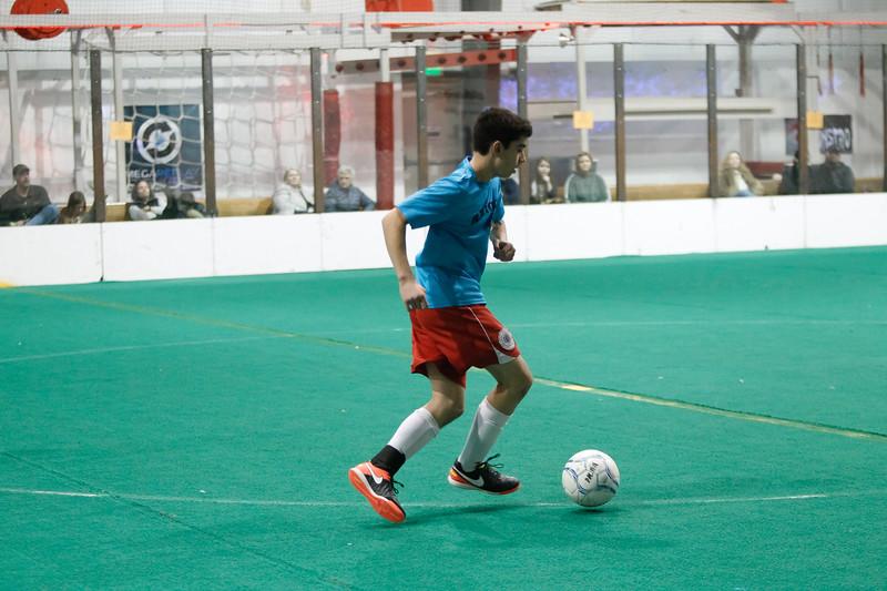 CCC Soccer 2019-02-21-0329.jpg