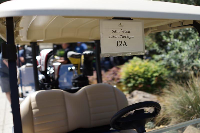 Momentum Golf Benefit-172.jpg
