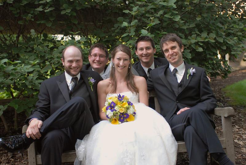 BeVier Wedding 412.jpg