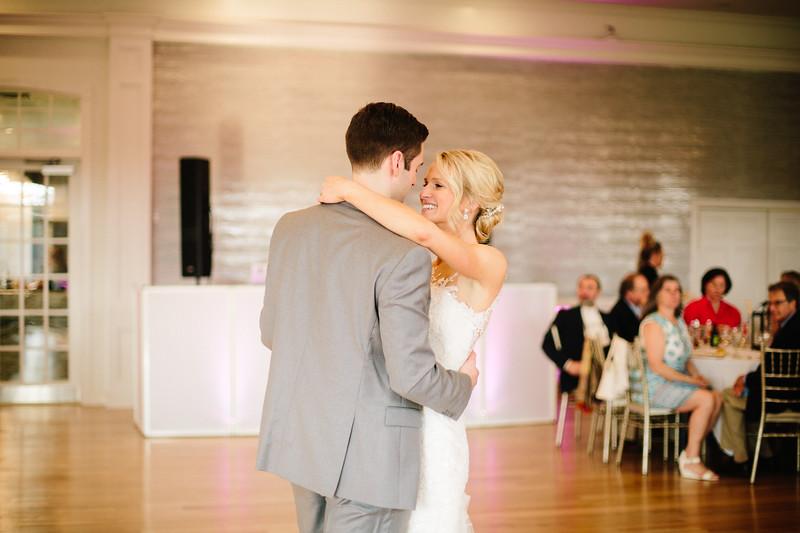 Kira and Kevin Wedding Photos-653.jpg
