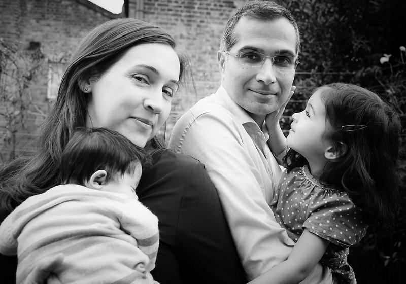 GANDHI FAMILY (hi-res)-47.jpg