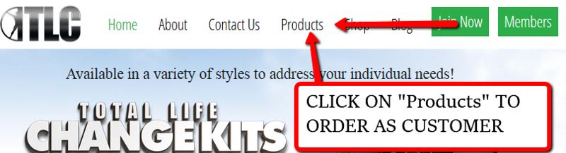 customer_order-2014-12-04_1029