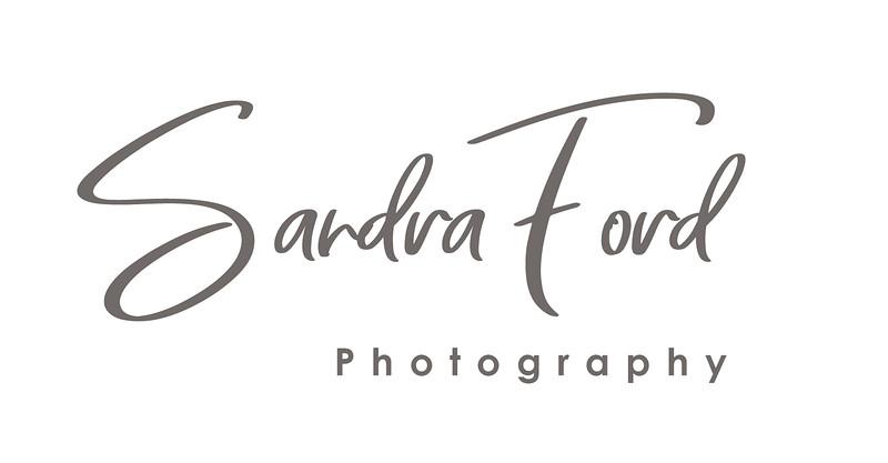 Sandra FOrd RIght logo.jpg