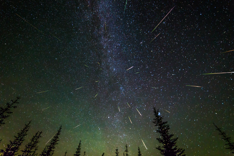 Perseids comp.png